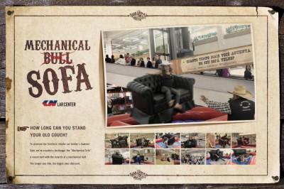 mechanical_sofa